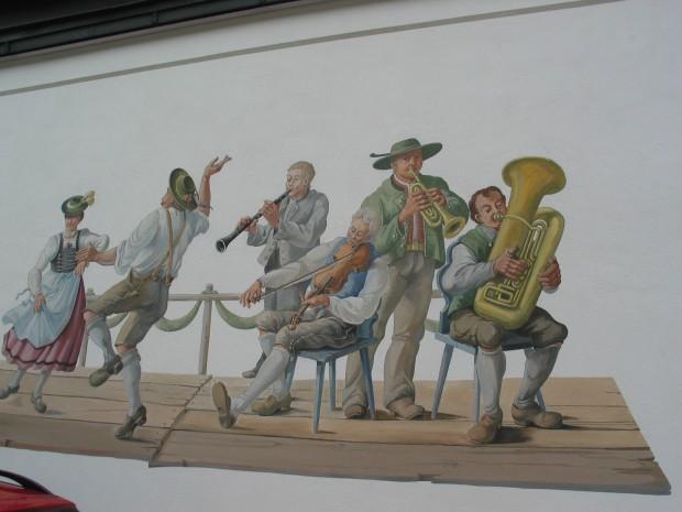 schliersee-bauerntheater