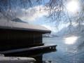 Garmisch Schliersee kinderfreundliche Ferienwohnungen