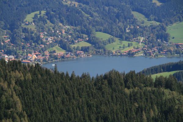 schliersee-vom-kreuzberg-aus