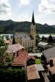 Schliersee Ferienwohnungen Priller 4 Steren online buchen