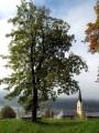 Ferienwohnungen Schliersee 4 Sterne Ferienhaus Priller online buchen