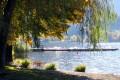 Urlaub in Oberbayern Schliersee Traumferienwohnung 4 Sterne in Seenähe Fam Priller