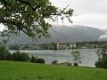 Tegernsee Schliersee Seenähe Ferienwohnungen Priller 4 Sterne