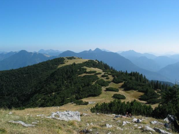 mountainbike-rund-um-die-tegernseer-berge