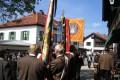 Oberbayern Schliersee Ferienwohnungen Priller 4 Sterne Seenähe