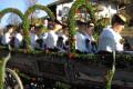 Schliersee Ferienwohnung Priller 4 Sterne herzlich Willkommen in unserem Ferienhaus