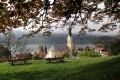 Schliersee Ferienwohnungen Priller 4 Sterne Ortsnähe und doch sehr ruhig