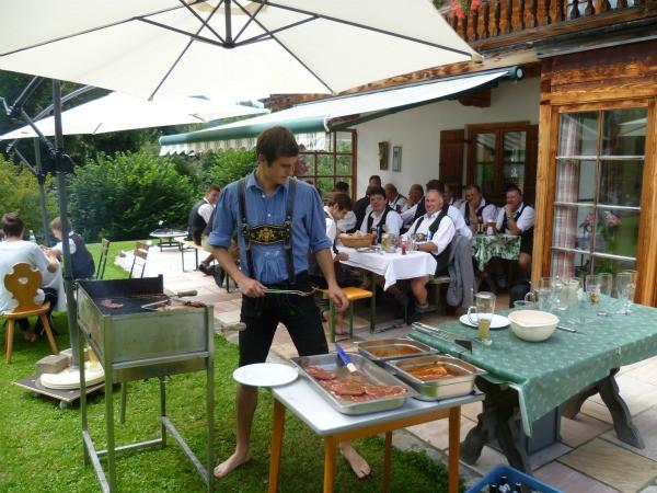 gartenfest-mit-der-blasmusik
