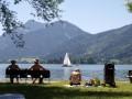 Schliersee ferienwohnungen online buchen 4 Sterne Priller