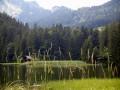 Ferienwohnungen Schliersee online buchen Priller 4 Sterne