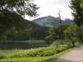 Schliersee Ferienwohnungen online Priller 4 Sterne