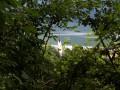 Ferienwohnungen Schliersee laufen radeln segeln schwimmen bergwandern