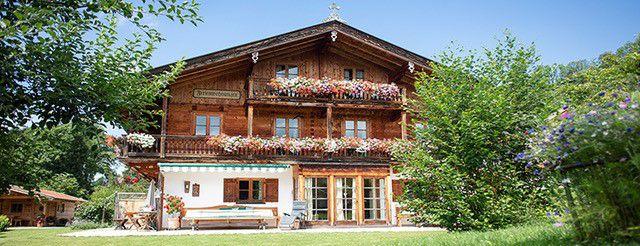 skigebiet spitztingsee und sudelfeld schone ferienwohnung in