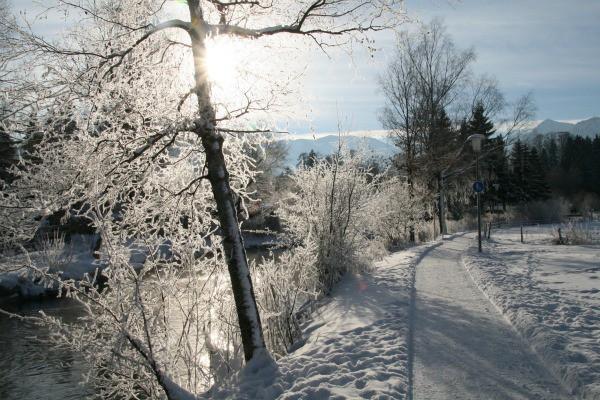 winterangebot-7-tage-buchen-6-tage-bezahlen