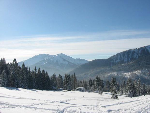 bergpanorama-im-winter