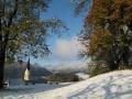 Tourismus Fremdenverkehr Schliersee Ferienwohnungen Priller 4 Sterne online buchen