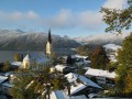 Ferienwohnungen Schliersee Fam Priller Winterangebot 7 Tage buchen 6 Tage bezahlen