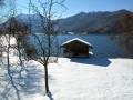Webcam Schliersee Ferienwohnungen Priller 4 Sterne