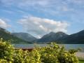oberbayern schliersee 4 Sterne Ferienwohnung bei uns finden Sie noch die bayrische Gemütlichkeit