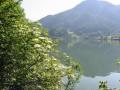 Schliersee Tennisplätze Vitalwelt Ferienwohnungen Priller 4 Sterne