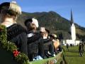 Schliersee Wandern rund um den Tegernsee Ferienwohnungen Schliersee Fam Priller 4 Sterne