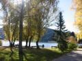 Schliersee Gastgeber Anmeldung online buchen Ferienwohnungen Priller 4 Sterne