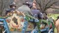 Schliersee Ferienwohnung 4 Sterne einer der ersten Adressen in Schliersee Familie Priller