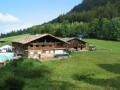 Tegernsee Schliersee Ferienwohnung Prillier online Buchung