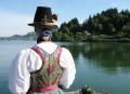Schliersee Wellnes Freizeit Erholung 4 Sterne Ferienwohnung Priller