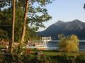Schliersee OberbayernTraumhafte Ferienwohnung komfortabel eingerichtet sehr ruhige Lage