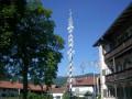 Schliersee Ferienwohnungen für 6 8 Personen Gästehaus Priller 4 Sterne