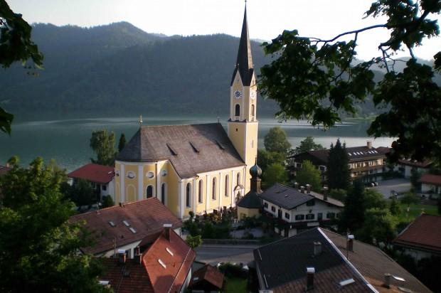 sixtuskirche