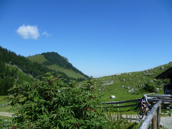 mountainbikeparadies