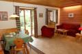 Schliersee Ferienwohnung für 2 Pers mit Terrasse